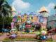 คาเมล รีพลับบลิค สวนสนุกในประเทศไทย สภานที่น่าไปลองเล่น ท้าทายความสนุกสุดมัน ดรีมเวิล์ด ที่ 1 สวนสนุกของไทย ที่ใครไปแล้วติดใจทุกราย